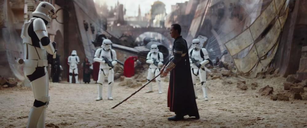 rogue-one-trailer-donnie-yen.thumb.jpg.a
