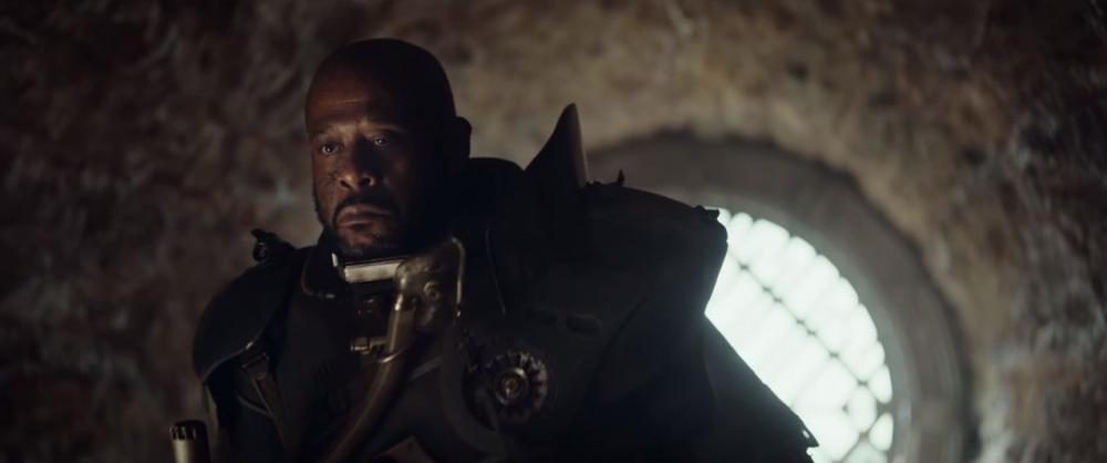rogue-one-trailer-forest-whitaker.thumb.