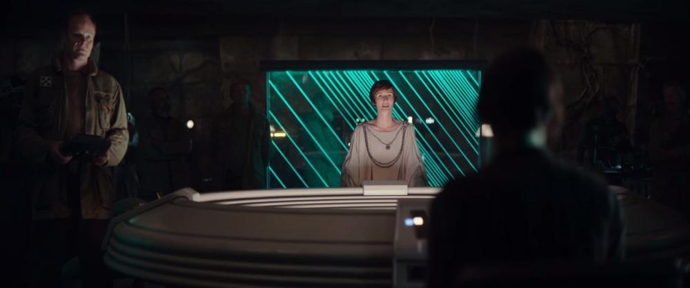 rogue-one-trailer-mon-mothma.thumb.jpg.8