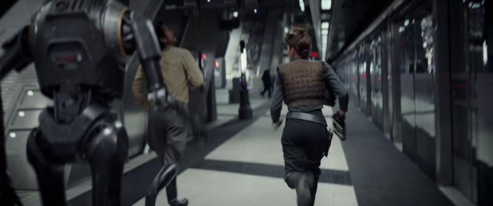 rogue-one-trailer-rebels-running.thumb.j