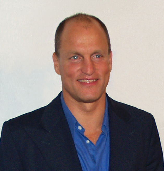 Woody_Harrelson_cropped_by_David_Shankbone.jpg