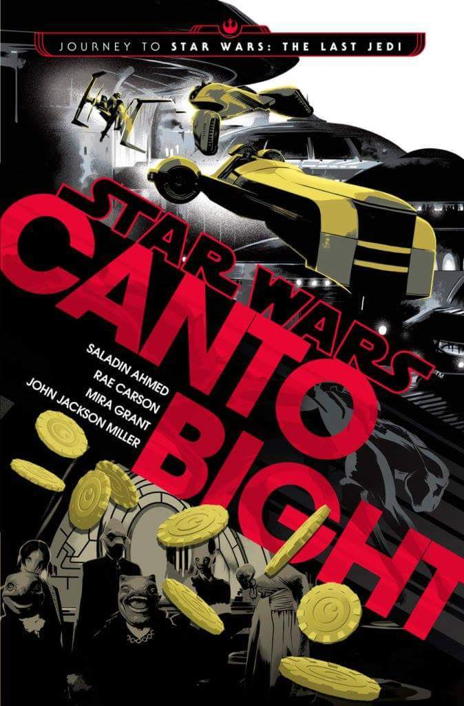 Canto Bight artwork