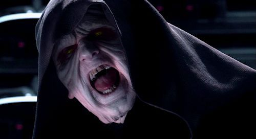 darth-sidious.jpg.8a2ead80303dde8982d04b7d9bb90b23.jpg
