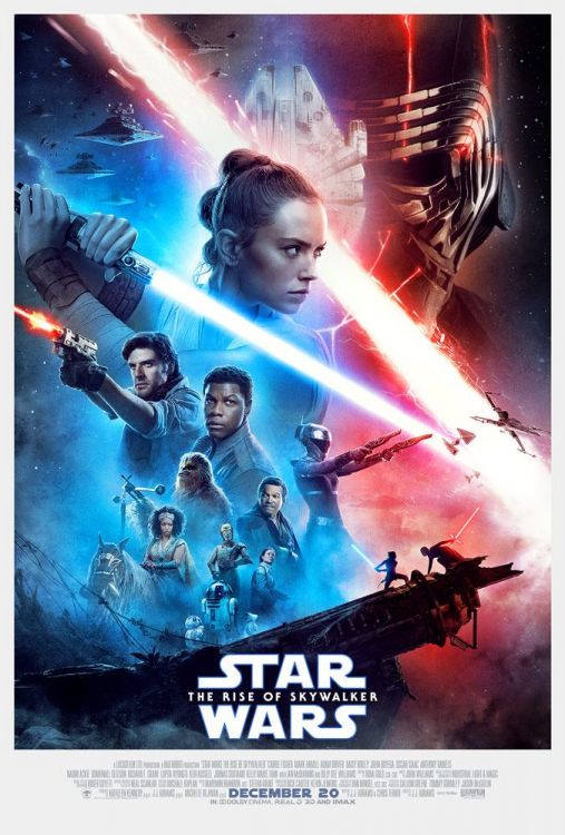 rise-of-skywalker-theatrical-poster.thumb.jpg.10f256872e0766d93eecdc4ae6b6c1be.jpg