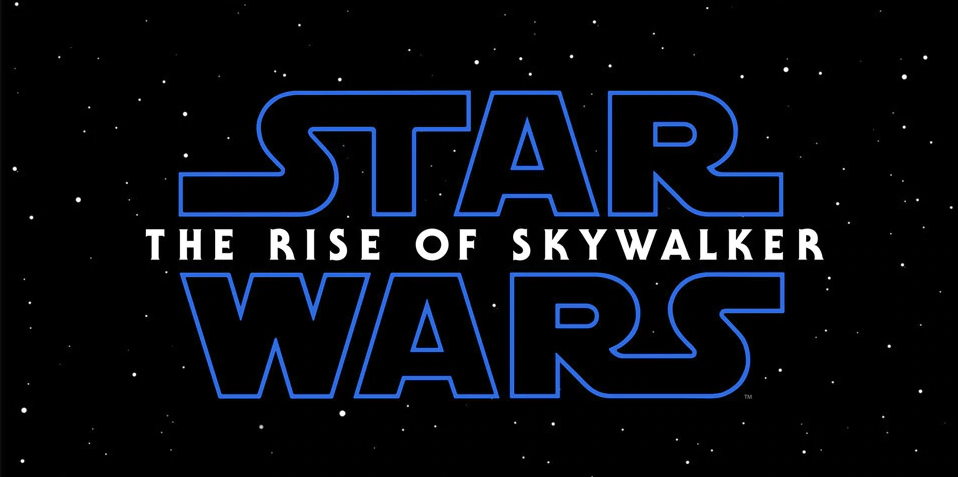 rise-of-skywalker.png.497178a8ec3d114a0ae99c3f05caf688.png